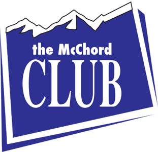 McChord Club