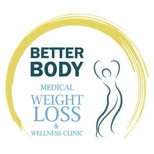 Medically supervised prescription weight loss and weight control program