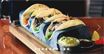 Maria's Cocina Mexicana