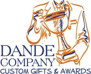 Dande Company - Custom Gifts & Awards