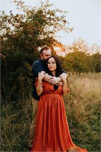 Leslie Wood Photography