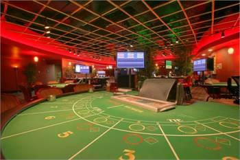 Macau Casino Tukwila
