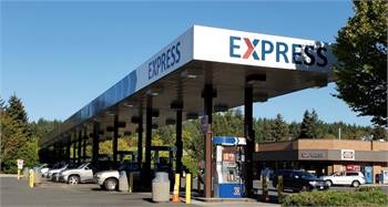 Liberty Express Store