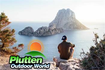 Plutten Outdoor World