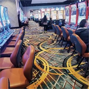 Muckleshoot Casino Resort