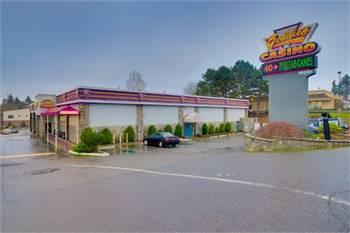 Goldie s Shoreline Casino