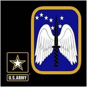 16th Combat Aviation Brigade