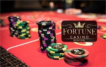 Fortune Casino Renton