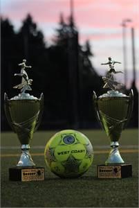 Small Goal Soccer Tacoma