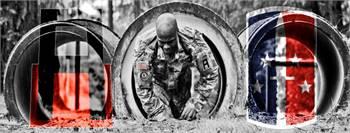 189th Combine Arms Training Brigade (CATB)