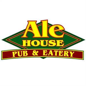 Ale House Pub