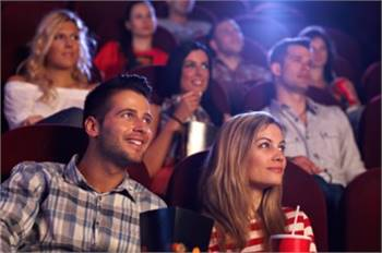 Carey Theater