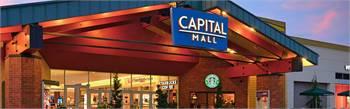 Olympia Capital Mall