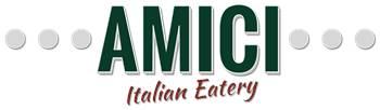 Amici Italian Restaurant