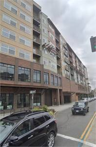 123 4th Olympia Apartments