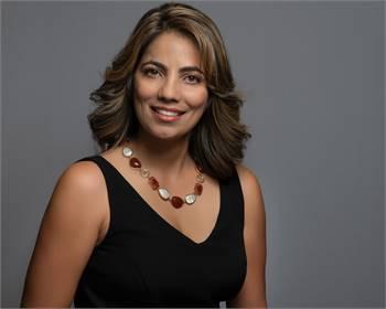 Nisha Smith | Luxor Real Estate Group