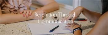 King Mediation Services- Divorce & Family Mediation, Divorce Coaching