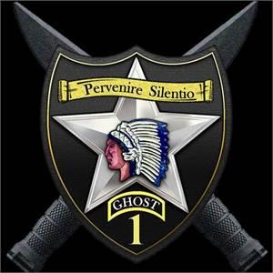 1-2 Stryker Brigade Combat Team