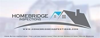 HomeBridge Inspections