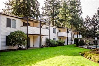 Arbor Pointe Apartments