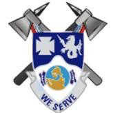 "4-23 Infantry ""Tomahawks"""