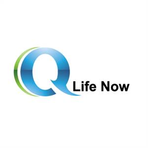 Live a Quintessential Life, healthy living through science, better sleep and more energy