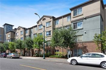 Boardwalk Senior Affordable Apartments