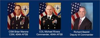 404th Army Field Support Brigade (AFSB)