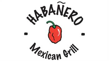 Habañero Mexican Grill