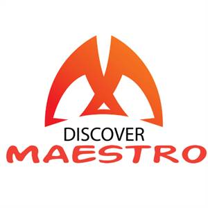 Maestro Strategic Solutions