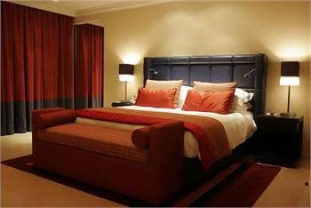 Need a hotel?