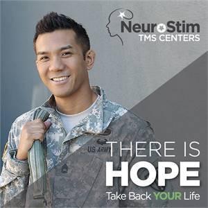 NeuroStim TMS Centers