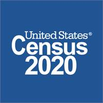 Join the 2020 Census team!