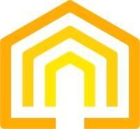 Senior Level Housekeeper COLUMBIA GORGE/STEVENSON $20/Hour