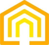 Hiring HOUSEKEEPERS on LOPEZ ISLAND $30/Hour +  $500 Sign-On/Retention Bonus!