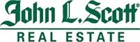 John L. Scott  Real Estate Steven Fryer