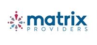 Matrix Providers, Inc. Wendy Littlefield