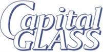 Capital Glass Matt Wolden
