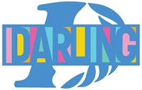 Darling Hair Beauty Supply Store ALPHA JALLA LLC