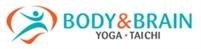 Tacoma Body & Brain Yoga Tai Chi Sky Im