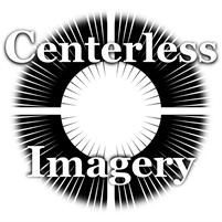 Centerless Imagery Phillip Peterman