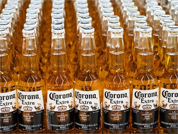 No, Corona Beer does not cause the Coronavirus