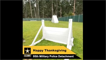 95th Military Police Detachment