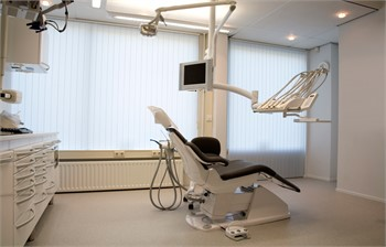 What to Expect When Your Dentist's Office Reopens