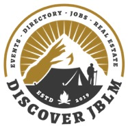 DiscoverJBLM.com Jobs | Employment